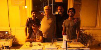 Taranto Referendum di aggregazione di Taranto alla regione Basilicata