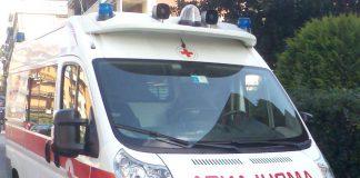 Manduria. Incidente stradale coinvolti quattro giovani manduriani
