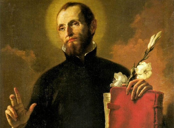 Massafra. Festa di San Gaetano