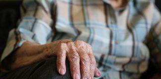 Mottola. Uomo salva anziano che tenta il suicidio