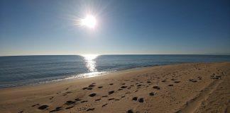 Palagiano. Spiagge più accessibili con il dono della regione Puglia