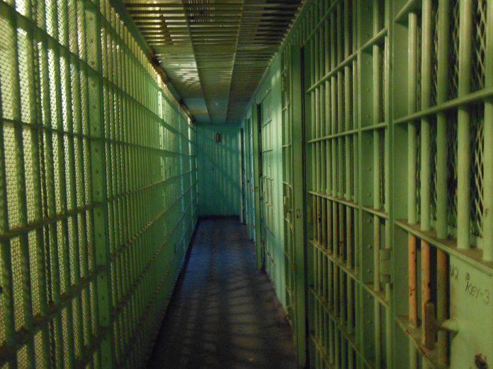 Taranto. Arrestato 47enne tarantino sottoposto ai domiciliari per altri reati