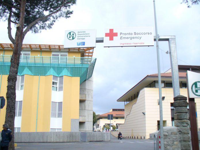 Taranto. Borraccino: Si possono riaprire i pronto soccorso serve la volontà politica