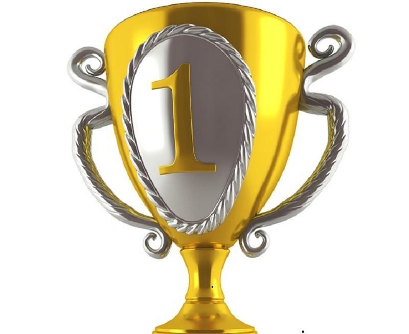 Taranto. Premio atleta di Taranto 2018 alle eccellenze sportive