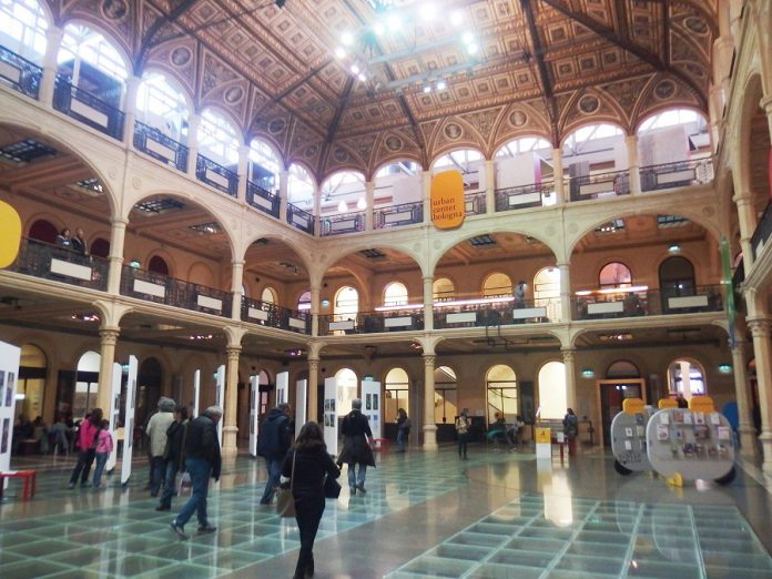 Taranto. Un Urban Center al servizio del cittadino