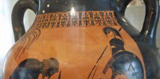 Taranto. Visita guidata in notturna al Museo Ipogeo Spartano