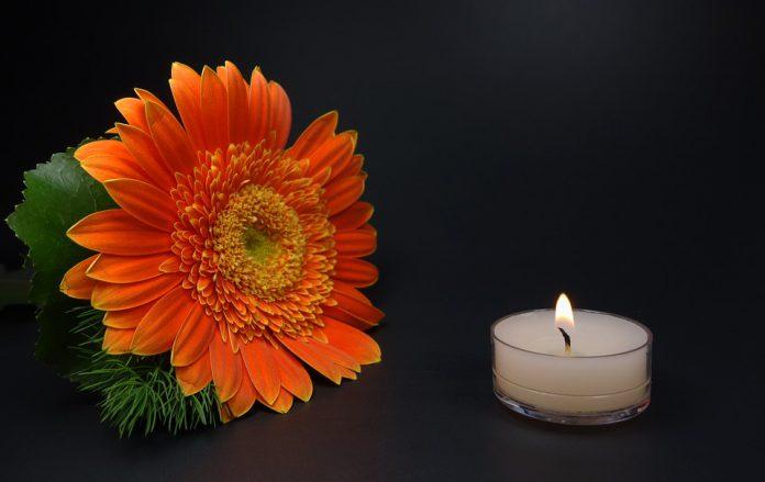 Torricella. Lutto cittadino per i funerali di Miryam Mezzolla