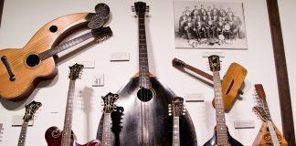 """Castellaneta. Musica con la """"Civica scuola Arcangelo Corelli"""""""