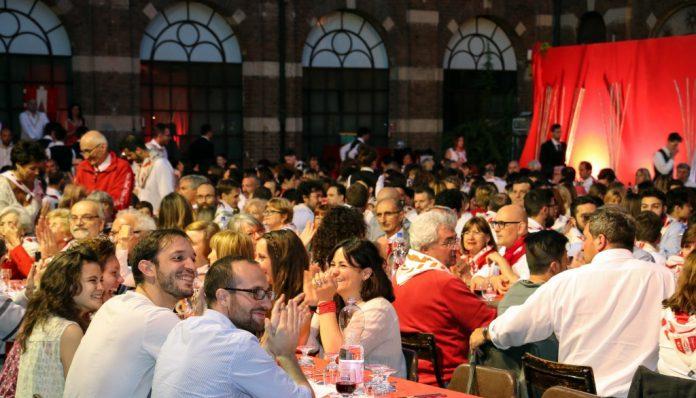 """Fragagnano. """" FRAG.fest: suoni, colori, sapori…in centro storico """""""