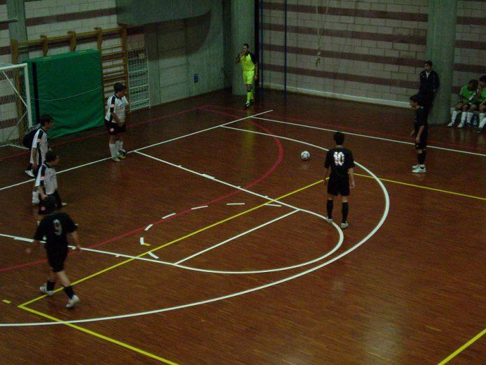 Grottaglie.Il Woman Futsal Club ha tre nuove atlete
