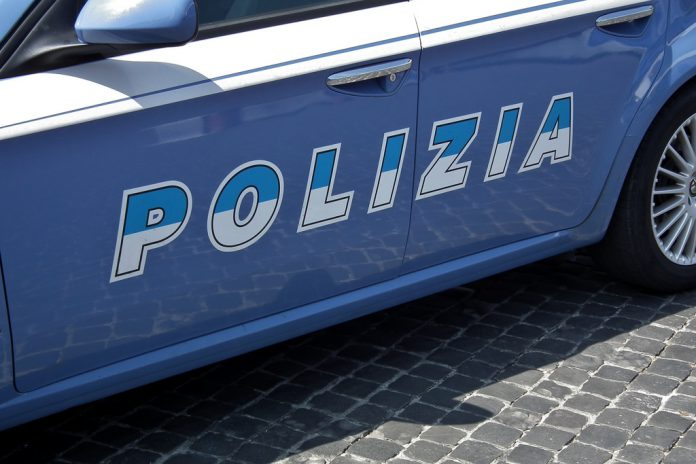 Martina Franca. Ladro seriale scoperto e denunciato