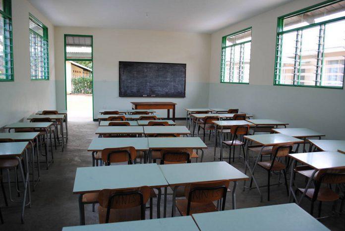 Martina Franca. Progetto scuola per rendere gli edifici più sicuri