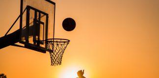 Taranto. Al Castello Aragonese prima uscita per il Cus Jonico Basket