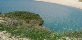 Taranto. Gli ambientalisti non vogliono il porto turistico a Torre Blandamura