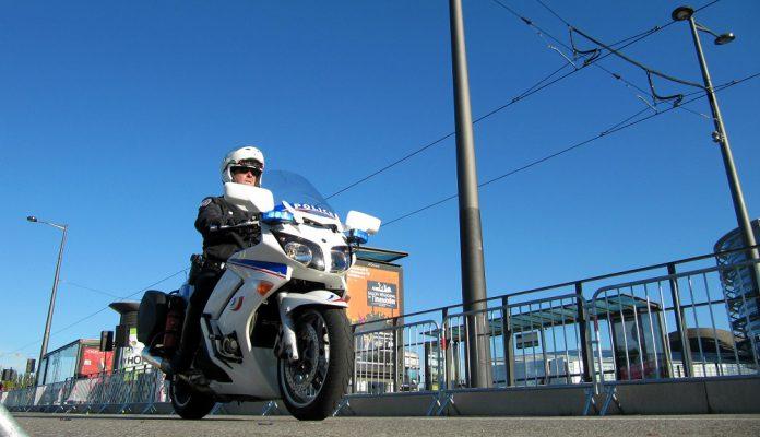 Taranto. Operazione antidroga scoperta eroina nel frigo