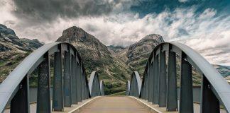 Taranto. Per il ponte di Genova Mittal offre l'acciaio Ilva