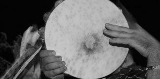 Taranto. Stage di tamburello con storia e musica popolare
