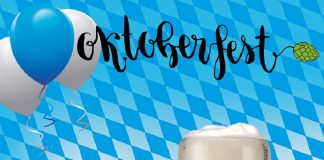 Castellaneta. Al via l'OktoberFest con birra cibo e tanta musica