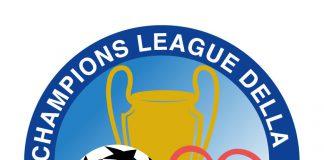 Champions League della Solidarietà