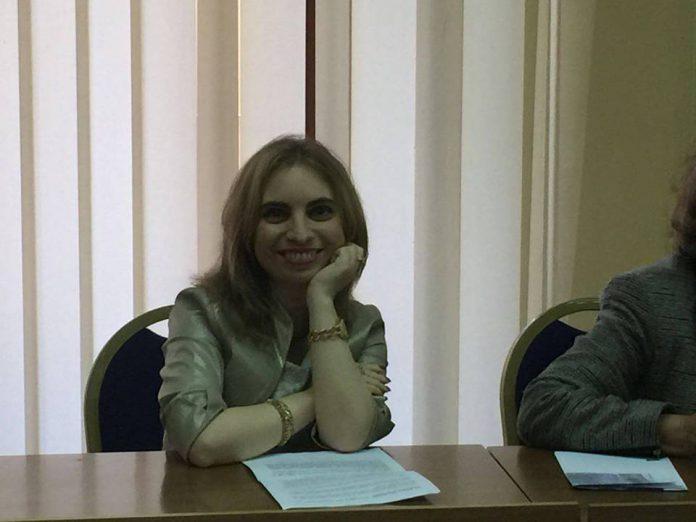 Iniziativa del Comune di Taranto a favore delle famiglie