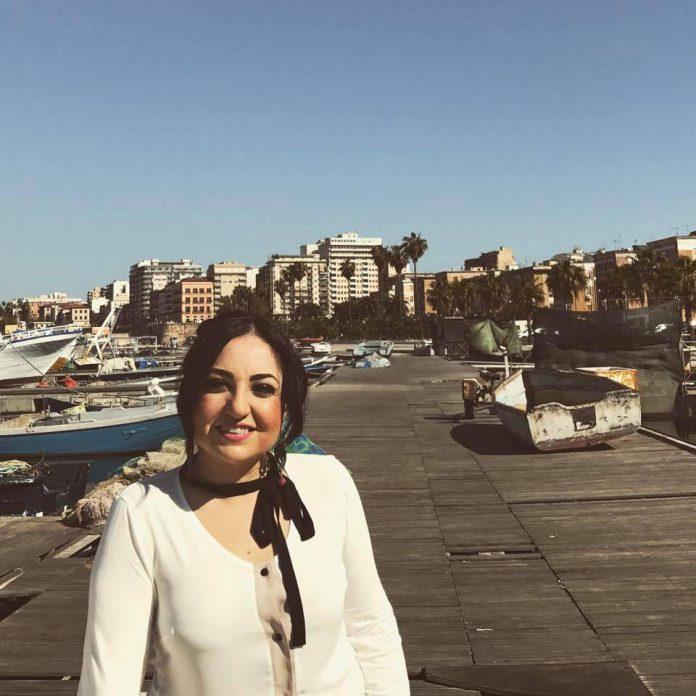 Progetto per la valorizzazione delle aree della città di Taranto