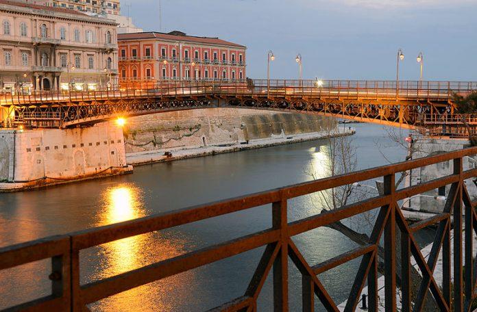 Taranto. Casartigiani contro ogni forma di illegalit