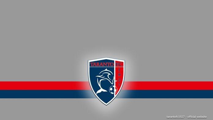 Taranto F.C.