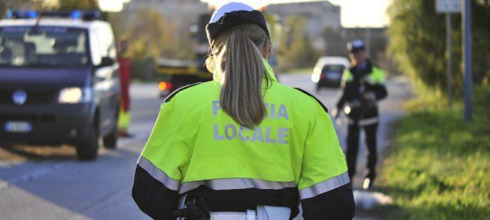 Un solo posto nella Polizia Locale di Laterza