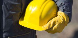 Avetrana. Giornata Nazionale vittime incidenti sul lavoro