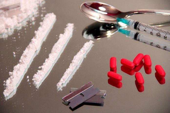 Taranto. Sospettato di traffico di droga smascherato e arrestato