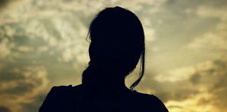 A Castellaneta un'iniziativa contro la violenza sulle donne