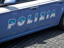 A Taranto finisce In manette 40enne per furto di appartamento