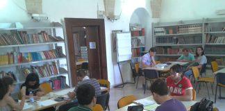 Alla Biblioteca Comunale di Massafra arriva il Wi-Fi