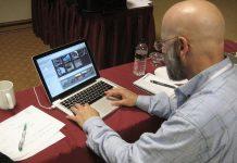 Arrestato 37enne adescatore di minori di Taranto sul web