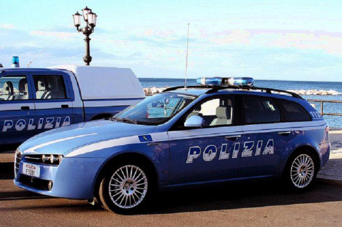 Denunciati due giovani fratelli di Taranto per resistenza a pubblico ufficiale