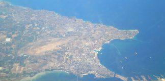 Eco Museo del Mar Piccolo a Taranto presentato un ciclo di incontri