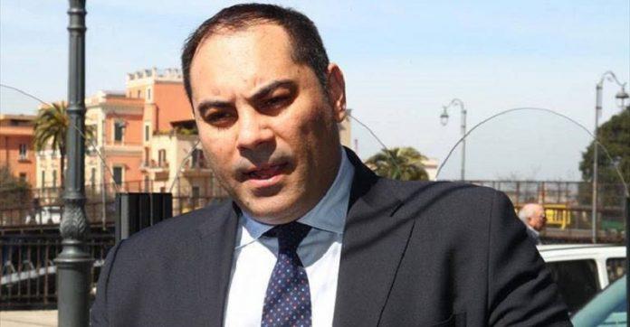 Gina Lupo aderisce ala maggioranza del Comune di Taranto