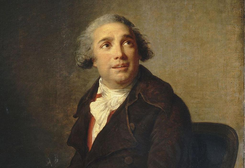 Giovanni Paisiello musicista di taranto