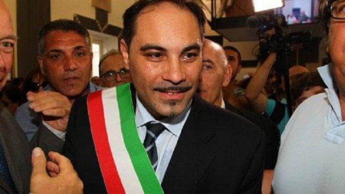 Il Sindaco di Taranto col suo gesto ha dimostrato gran senso di responsabilità