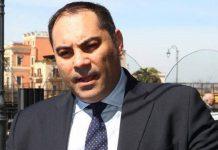 Il Sindaco di Taranto ritorna per la città
