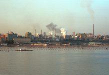 Ilva di Taranto è di Arcelor Mittal ma i sindacati attaccano