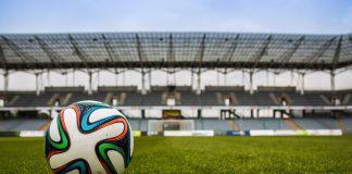 Impegni del weekend del Taranto Calcio settore giovanile