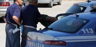 In manette gestore di una palestra a Taranto accusato di violenza sessuale