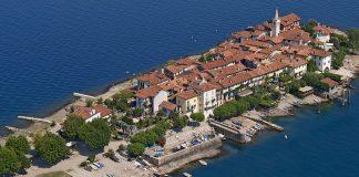 Isola Madre di Taranto