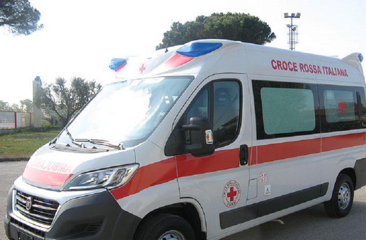 Morti sul lavoro al rione Tamburi di Taranto