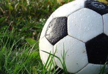 Muore giocatore del Martina Calcio. Aveva solo 19 anni