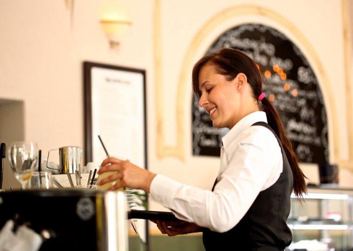 Nuove opportunità lavorative a Castellaneta nel settore turistico