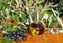 Olio di oliva produzione in discesa e Confagricoltura di Taranto chiede sostegni