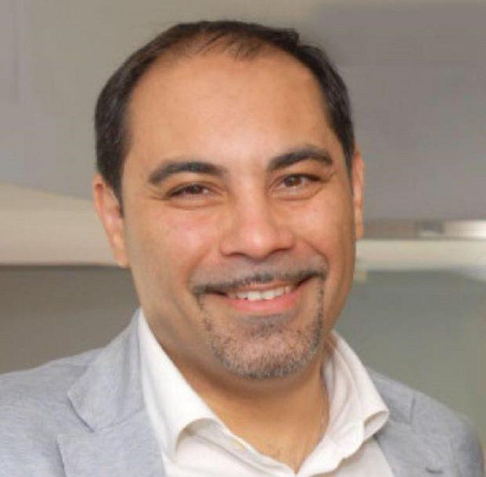 Rinaldo Melucci ritira le sue dimissioni da sindaco di Taranto