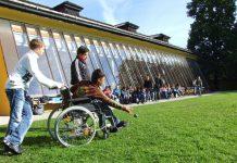 Risorse per oltre 106mila euro a favore di disabili gravi a Massafra e altre città